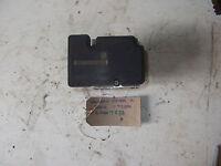 Vauxhall Astra H 1.7 CDTI 5dr 2004 54 Reg ABS Pump 24447833