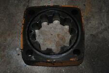 Stator - Case 1845C Skid Steer