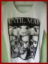 Svedese Casa Mafia (Axwell/Angello/ingrosso) - T-Shirt (M) (XL) NUOVO SENZA ETICHETTA