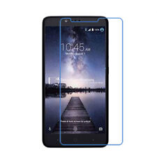 Premium Tempered Glass Screen Protector For ZTE Nubia Z17 Z7 X N9560 AxonM2 New