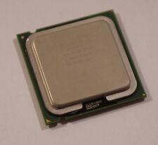 Intel Celeron D 346 3,06 GHz (JM80547RE083CN) Sockel775 SL8HD FSB533 TOP! (117)