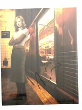 Alexie Gilmore-signed photo-11