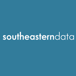 Southeastern Data