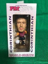 Corinthian Prostars - World Greats Gabriel Batistuta AS Roma - CG205