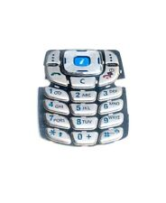 Samsung Sgh-X427 Cingular Cellular Flip Phone Rubber Keypad Super Fast Shipping