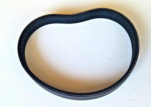 *New Replacement BELT* for use with Husky Air Compressor H15123TK
