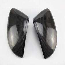 Replace Side Mirror Carbon Fiber Covers for VW Passat CC B7 Volkswagen
