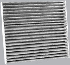 Cabin Air Filter-Carbon Airqualitee AQ1102C