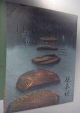 Tao-, Zen- und Feng Shui Gartendesign Grundlagen Anwendung Parxisbespiele