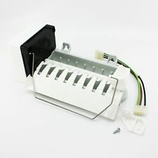 Automatic Ice Maker for Whirlpool, Sears, AP3182733, PS869316, 2198597, RIM597