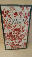 Gucci Bloom de GUCCI 150mL Eau de Parfum Pour Femme Spray Woman EDP VAPO