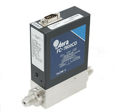 AERA fc-7800cd Flow Mass Contrôleur