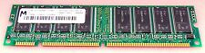 MT8LSDT1664AG-133B1 PC133U-333-541-A SG 128MB SYNCH 133MHZ CL3 RAM CBNAC7J032