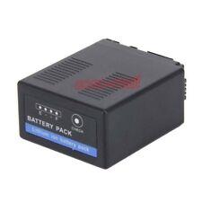 7.8Ah VW-VBG6H Replacement Battery For Panasonic AG-HMC71MC AG-HMC73MC AG-HMC70U