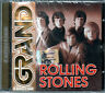 The Rolling Stones – Grand Collection    -  CD NEU