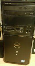 Dell VOSTRO 270 MT i5/8GB/1000GB//DVD/WIFI/W10PRO/Headset C320