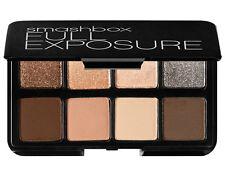 NIB Smashbox Full Exposure Travel Palette EyeShadow Eye Shadow!