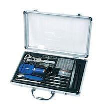 Mannesmann - Set D'outils D'horloger Coffret en Aluminium