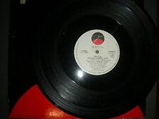 "Synth Pop 12"" Ebn-Ozn Bag Lady (I Wonder)(3 Mixes) Elektra NM 1984"