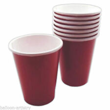 Paper All Occasions Solid Party Tableware