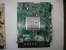 VIZIO  E420I-A1  MAIN BOARD  (756TXCCB02K037)