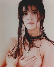 "Phoebe Cates 10"" x 8"" Glossy Photo Print"