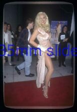 #5932,ANNA NICOLE SMITH,OR 35mm TRANSPARENCY/SLIDE