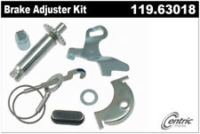 Drum Brake Adjusting Spring Kit-Brake Shoe Adjuster Kits Rear/Front-Right