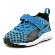 Chaussures PUMA pour garçon de 2 à 16 ans Pointure 37