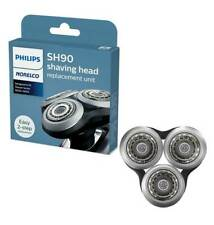 Philips SH90 Norelco Shaving Head Replacement  Series 9000 / Genuine Package