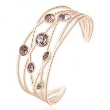Brosway Destiny Bracelet Made with Swarovski Elements Made in Italy
