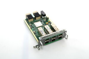 Cisco N5K-M1060 6-Port Expansion Module For Nexus 5000 Switches