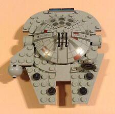 LEGO Star Wars - Rare Mini 4488 Millennium Falcon -  Complete - 87 pieces 10179