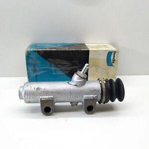 Pumpe Kupplung Iveco Eurocargo Bendix Für 4292543
