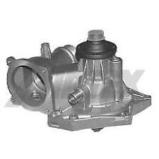 WATER PUMP FOR BMW 5 SERIES 545I E60 (2003-2010)