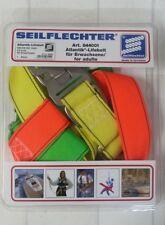 Seilflechter Atlantik® Lifebelt für Erwachsene,DIN EN 1095,CE 0123