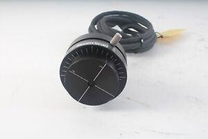 Photon XYS/10Hz BeamScan 5um X 8.5mm Laser Beam Scanning Head Control Unit