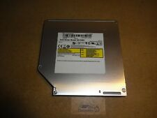 CD-RW / DVD+RW Drive For Laptop. Model: SN-S083. SATA