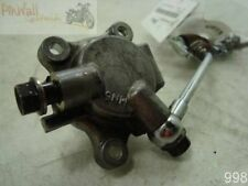Honda Goldwing GL1500 1500 CLUTCH SLAVE UNIT