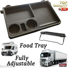 Universal Lorry Trucker Table  Ideal Motorhome and Campervan - SELF BUILD CAMPER