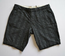 Women/'s Fat Face Natural//Rock BNWT Clean Chino Short