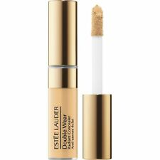 ESTEE LAUDER DOUBLE WEAR RADIANT CONCEALER - 1C Light (Cool) - FULL SIZE - NEW