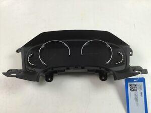 62109439971-01 Speedometer BMW 3er (G20) 320i 135 Kw 184 HP (03.2019- > )
