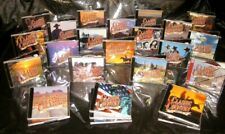 50 CD Set TIME LIFE Classic Country & Western 50s 60s 70s 80s Golden Age