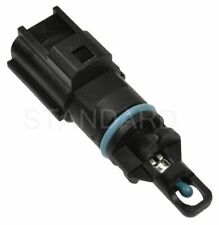 Air Charge Temperature Sensor Walker Products 210-1033 JEEP (4,6,8) 2001-10