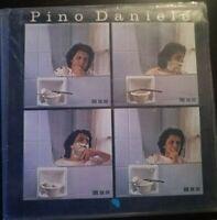PINO DANIELE -  *ANNO1979  -DISCO VINILE 33 GIRI* N.164