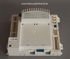 Brötje Zentraleinheit LMU 993050 BBS 2.20 / 2.N20M