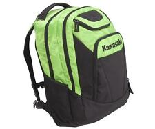 Genuine Kawasaki Backpack Ruck Sack Bag By Origo Brand New 40L 40 Litre
