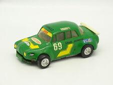 Norev SB 1/43 - Renault Dauphine Gordini Rallye Voies Elargies