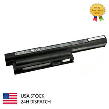 Genuine Bps26 Vgp-bps26a Vgp-bpl26 Battery for Sony Vaio Ca CB Series Laptop OEM